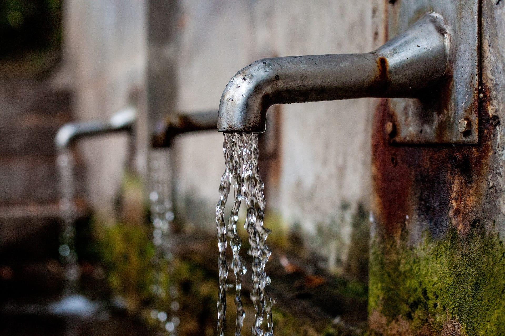 Trinkwassertag 2017