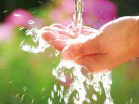 Trinkwasserversorgung Telfs
