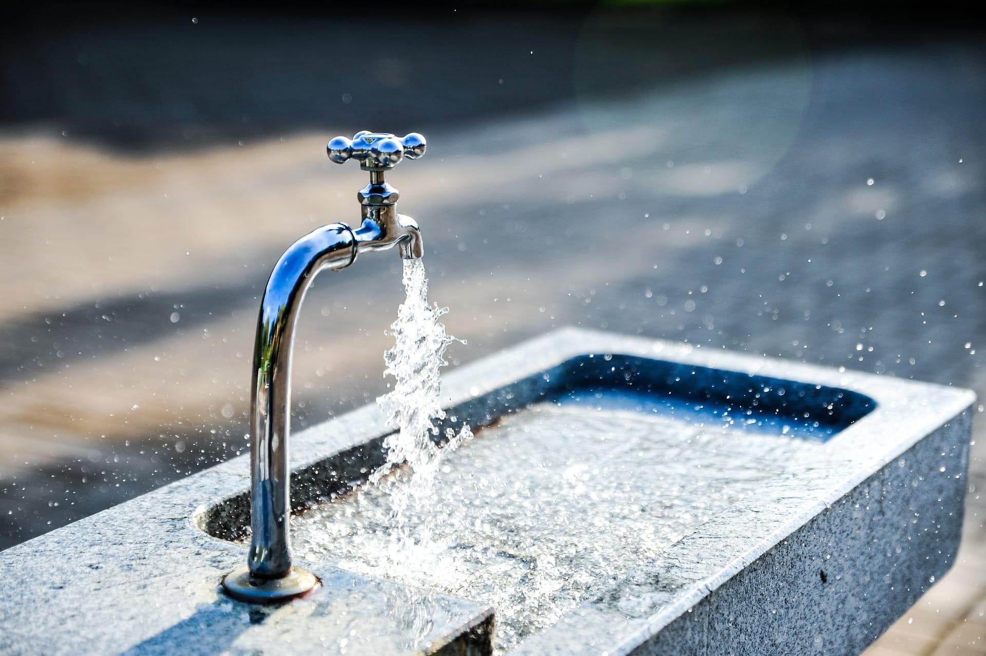 Infoportal Trinkwasser: trinkwasserinfo.at